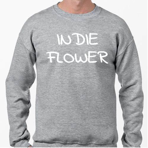https://www.positivos.com/127156-thickbox/sudadera-tipografia-indie-flower.jpg