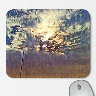 https://www.positivos.com/127195-thickbox/cielo-nubes-y-sol.jpg