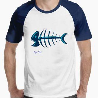 https://www.positivos.com/127209-thickbox/camiseta-de-chico-esqueleto-de-pescado.jpg