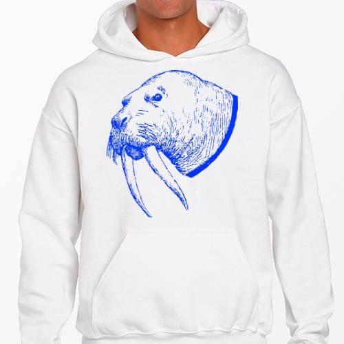 https://www.positivos.com/127236-thickbox/i-am-the-walrus-morsa-hoodie.jpg