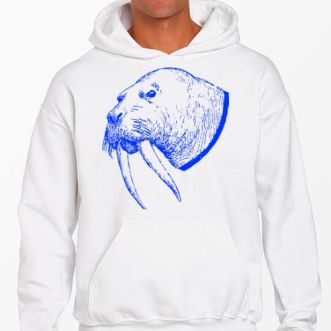 https://www.positivos.com/127236-thickbox/i-am-the-walrus-morsa-hoodie.jpg