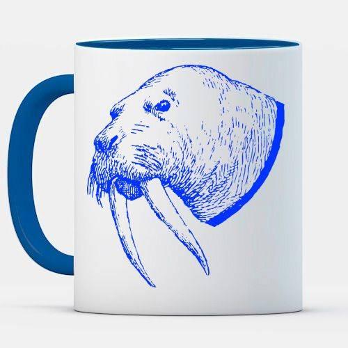 https://www.positivos.com/127244-thickbox/i-am-the-walrus-morsa-taza.jpg
