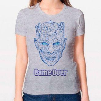 https://www.positivos.com/127254-thickbox/el-rey-de-la-noche-game-over-camisetachica.jpg