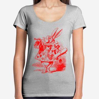 https://www.positivos.com/127270-thickbox/el-conejo-blanco-de-alicia-camiseta-chica.jpg