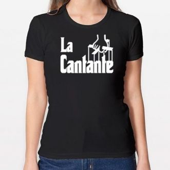https://www.positivos.com/127280-thickbox/la-cantanteadaptacion-logo-el-padrino.jpg