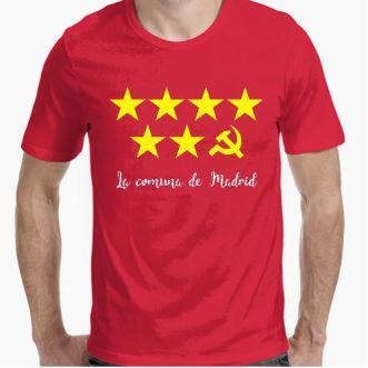 https://www.positivos.com/127295-thickbox/la-comuna-de-madrid.jpg
