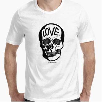 https://www.positivos.com/127502-thickbox/skull-love.jpg