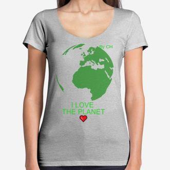 https://www.positivos.com/127567-thickbox/camiseta-de-chica-planeta-tierra.jpg