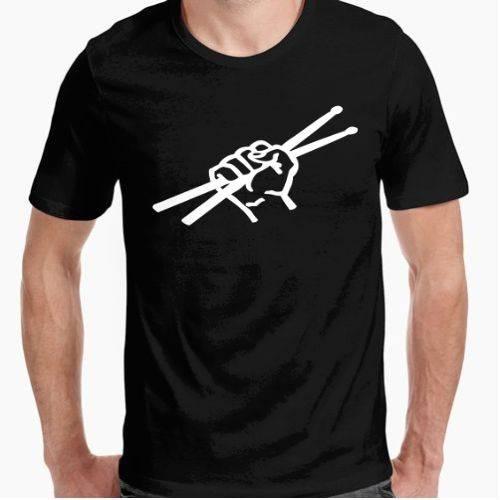 https://www.positivos.com/127597-thickbox/batero-camisetas-rock.jpg