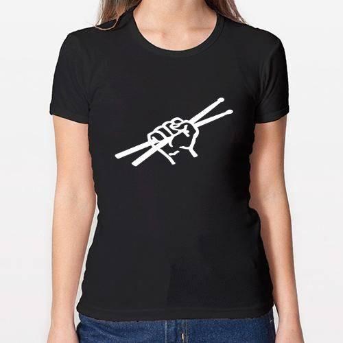 https://www.positivos.com/127603-thickbox/batera-camisetas-rock.jpg