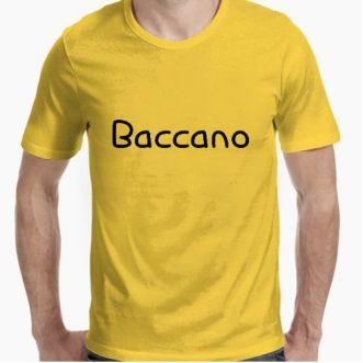 https://www.positivos.com/127613-thickbox/baccano-og.jpg