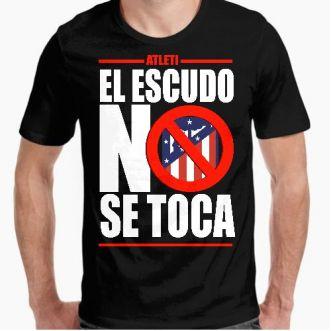 https://www.positivos.com/129556-thickbox/atleti-el-escudo-no-se-toca.jpg
