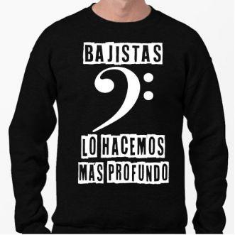 https://www.positivos.com/129588-thickbox/dotes-de-bajista-camisetas-divertidas.jpg