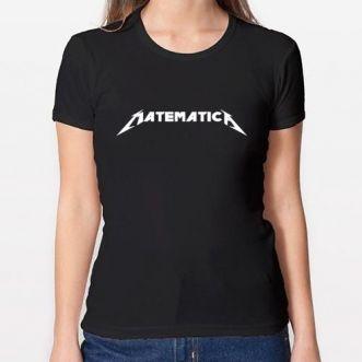 https://www.positivos.com/129596-thickbox/matematica-camisetas-divertidas.jpg