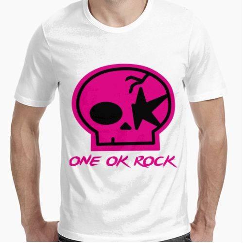https://www.positivos.com/129741-thickbox/one-ok-rock.jpg