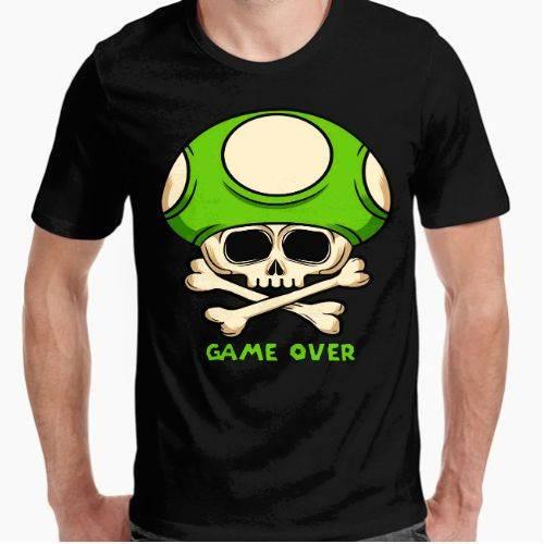 https://www.positivos.com/129762-thickbox/game-over.jpg
