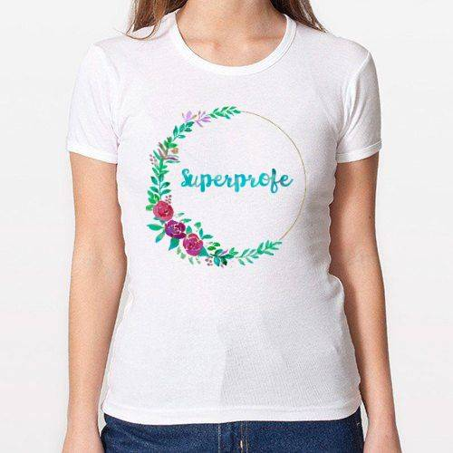 https://www.positivos.com/129794-thickbox/superprofe-circulo-de-flores.jpg