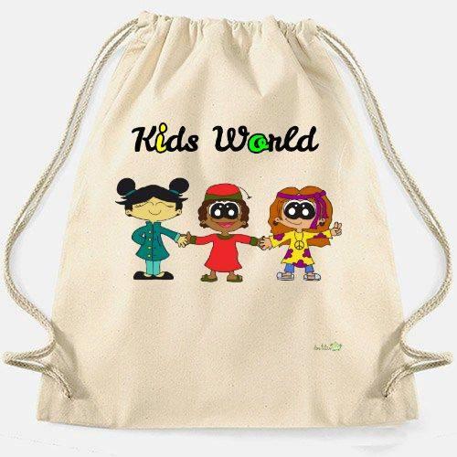 https://www.positivos.com/129803-thickbox/mochila-infantil-kids-world.jpg