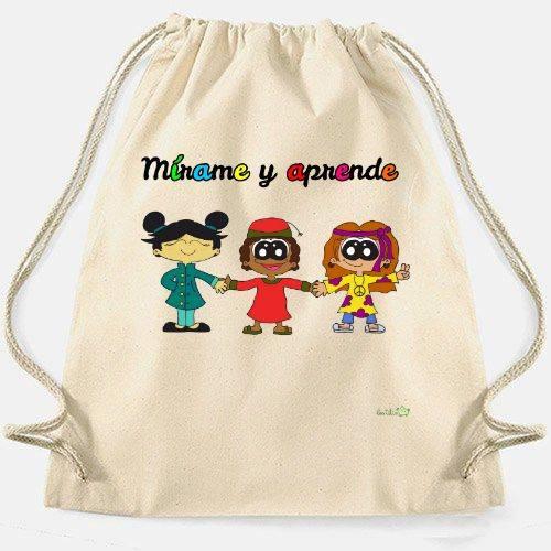 https://www.positivos.com/129806-thickbox/mochila-infantil-diversidad.jpg