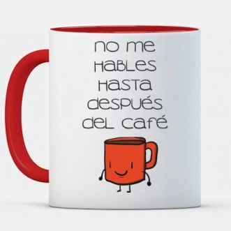 https://www.positivos.com/129833-thickbox/no-me-hables-hasta-despues-del-cafe.jpg