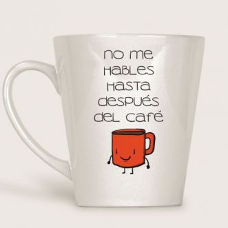 https://www.positivos.com/129850-thickbox/no-me-hables-hasta-despues-del-cafe.jpg