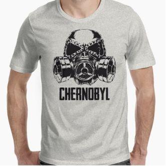 https://www.positivos.com/129857-thickbox/chernobyl.jpg