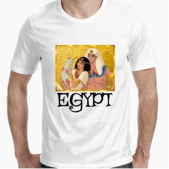 https://www.positivos.com/129860-thickbox/egipto.jpg