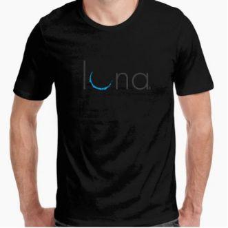 https://www.positivos.com/129866-thickbox/luna.jpg