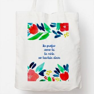 https://www.positivos.com/129870-thickbox/sin-profes-como-tu-flores.jpg
