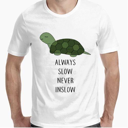 6f1804d69 Ropa personalizada - Diseñar Camisetas Online Baratas   Envíos ...