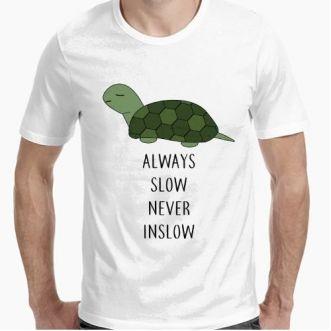https://www.positivos.com/129896-thickbox/slow-tortoise-white.jpg
