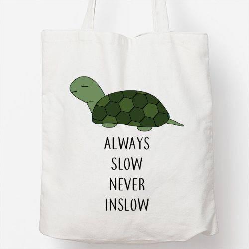 https://www.positivos.com/129899-thickbox/slow-tortoise-white-bag.jpg