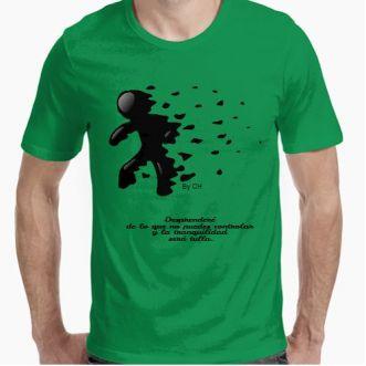 https://www.positivos.com/129909-thickbox/camiseta-de-chico-desprendete-.jpg