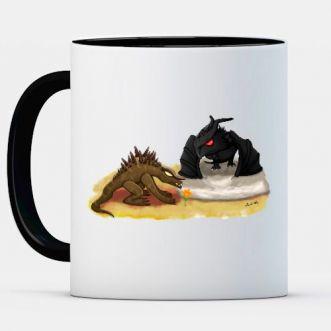 https://www.positivos.com/129958-thickbox/little-bad-beasts.jpg