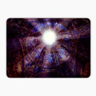 https://www.positivos.com/129983-thickbox/sombra-y-luz.jpg