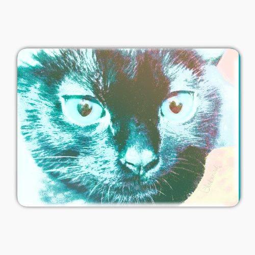 https://www.positivos.com/129996-thickbox/el-gato-azul.jpg