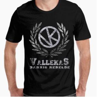 https://www.positivos.com/130086-thickbox/vallekas.jpg