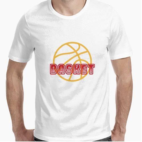 https://www.positivos.com/130148-thickbox/basket.jpg