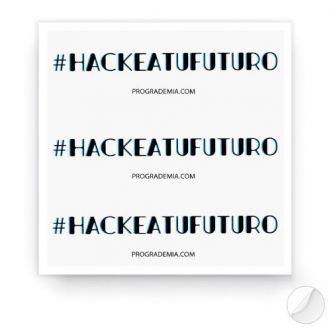 https://www.positivos.com/130154-thickbox/pegatinas-hackea-tu-futuro-de-progrademiacom.jpg