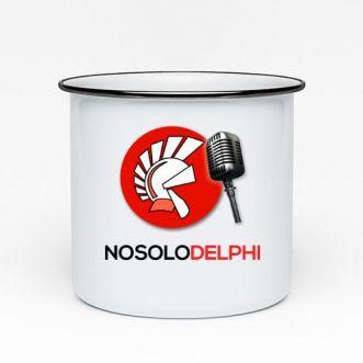 https://www.positivos.com/130157-thickbox/taza-metalica-oficial-nosolodelphi.jpg