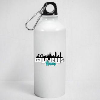 https://www.positivos.com/130196-thickbox/botella-callejeros.jpg