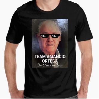 https://www.positivos.com/130247-thickbox/camiseta-amancio-ortega.jpg
