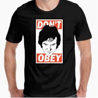 https://www.positivos.com/130321-thickbox/don-t-obey-milei.jpg