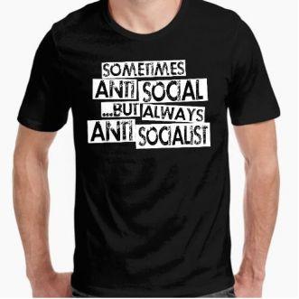 https://www.positivos.com/130327-thickbox/sometimes-antisocial-always-antisocialist-2.jpg