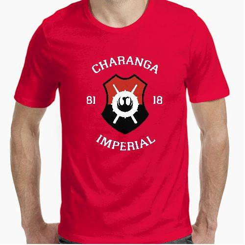 https://www.positivos.com/130348-thickbox/camisa-charanga-imperial.jpg
