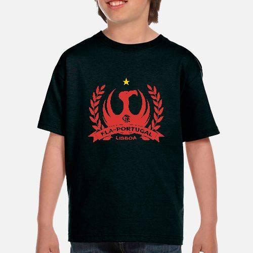 https://www.positivos.com/130369-thickbox/camisa-fla-portugal-crianca.jpg