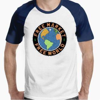 https://www.positivos.com/130399-thickbox/free-the-market-free-the-world-camiseta-2.jpg