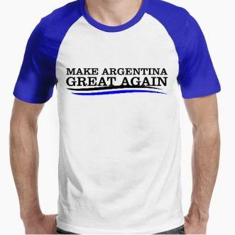 https://www.positivos.com/130402-thickbox/make-argentina-great-again-camiseta-2.jpg