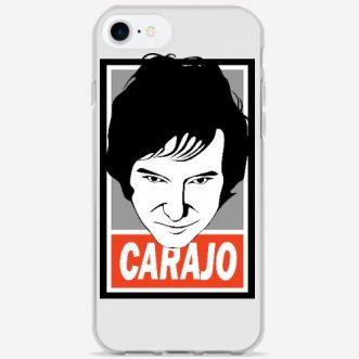 https://www.positivos.com/130405-thickbox/viva-la-libertad-carajo.jpg