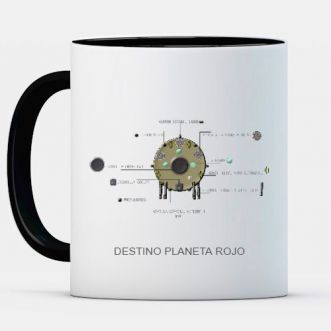 https://www.positivos.com/130422-thickbox/taza-destino-planeta-rojo.jpg